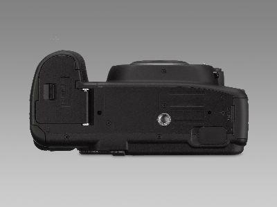 按下放大 CANON 佳能 EOS-5D Mark II專業數位機身 產品照片