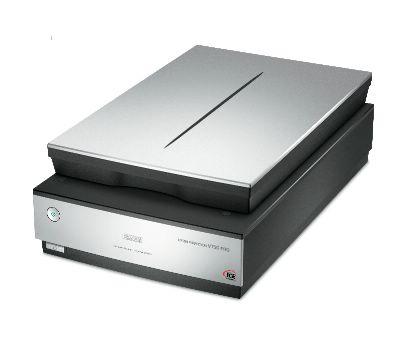 按下放大 EPSON愛普生PERFECTION V750 PRO專業掃瞄器  產品照片