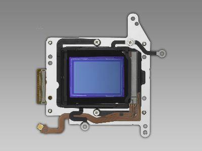 按下放大 CANON佳能EOS-1000D專業數位機身(不含鏡頭) 產品照片