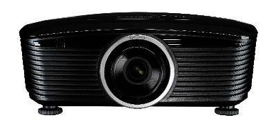 按下放大 Optoma奧圖碼HD86 Hi-END旗艦液晶投影機 產品照片