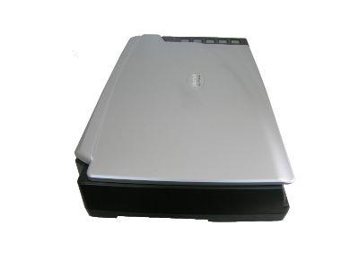 按下放大 Plustek精益OpticBook A360 高速A3掃描器 產品照片