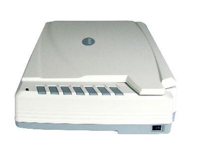 按下放大 Plustek精益OpticBook A320 高速A3掃描器 產品照片