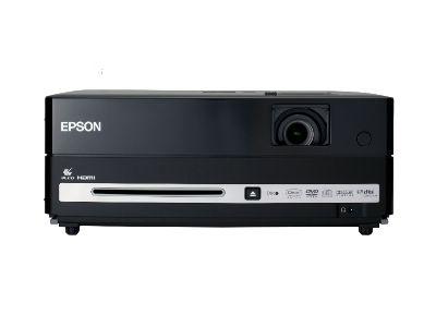 按下放大 EPSON愛普生EH-DM3數位DVD液晶投影機  產品照片
