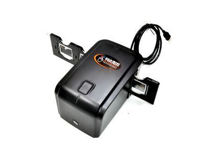 按下放大 PACIFCIMAGE全譜Memor-ease PLUS掃描器 產品照片
