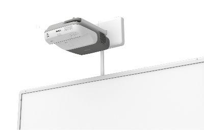 按下放大 EPSON愛普生EB-460數位液晶投影機 產品照片