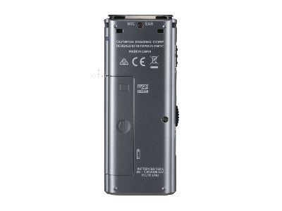 按下放大 OLYMPUS奧林巴斯WS-832數位錄音機 產品照片