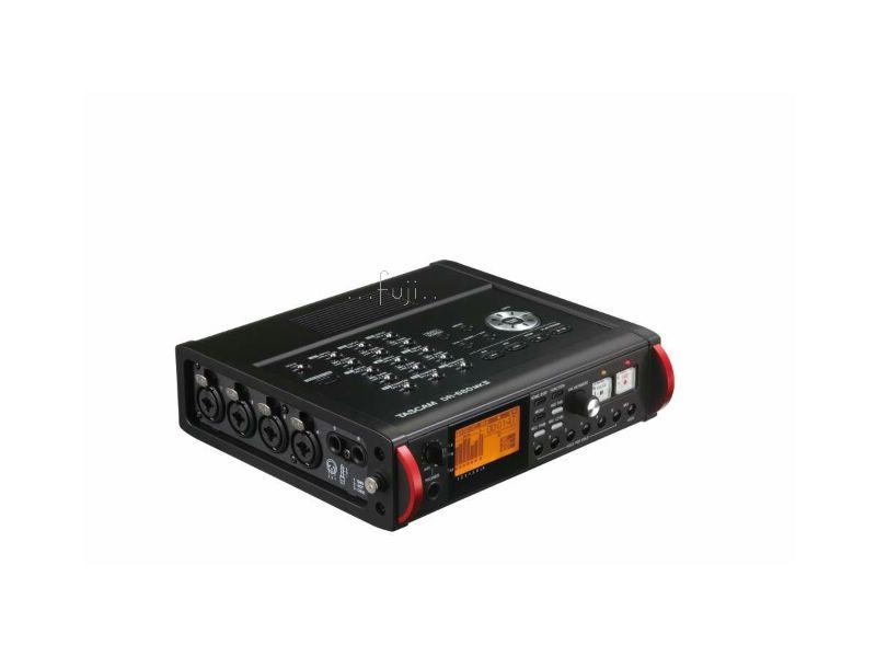 按下放大 TASCAM達斯冠DR-680MKII數位錄音機  產品照片