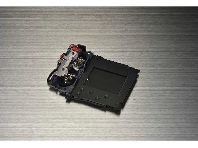 按下放大 NIKON藝康D5600專業數位機身(不含鏡頭) 產品照片